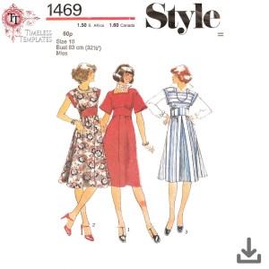 style_1469