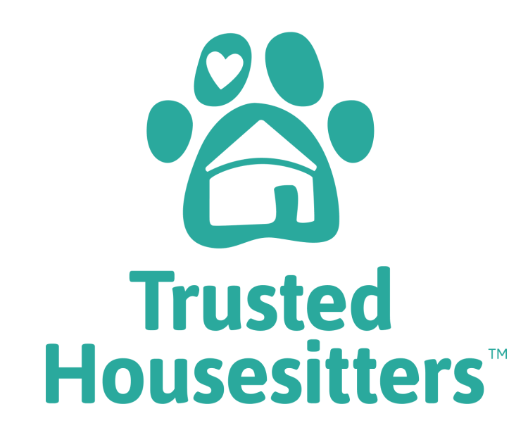 Trusted Partner | Trusted Housesitters