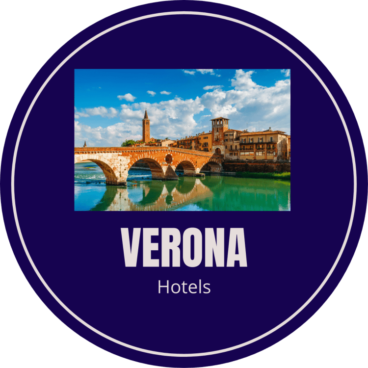 Verona | Hotels | Incredible places to stay