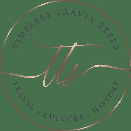 Timeless Travel Steps | Travel Culture History | Home via @GGeorgina_timelesstravelsteps/