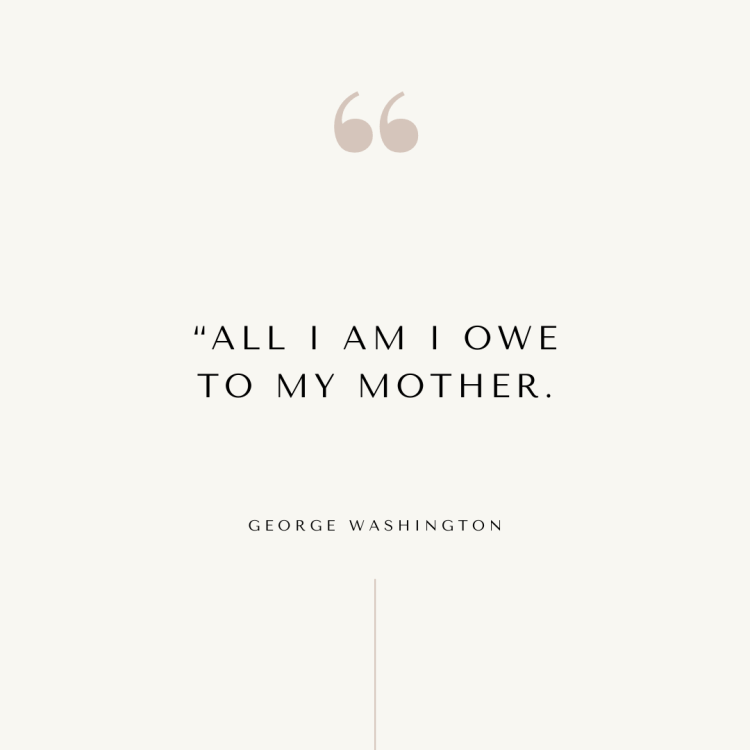 mothering sunday in uk quote