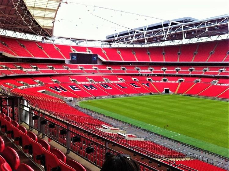 wembley.stadium