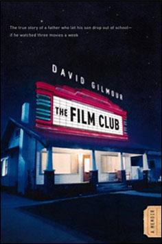 film_club
