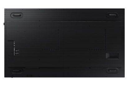 """Дисплей большого размера 98"""" Samsung QM98N"""