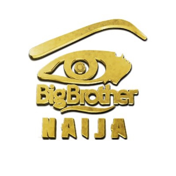 Image result for bbnaija season 4 BURNA BOY, TENI, ZLATAN SET TO THRILL NIGERIANS AT BBNAIJA 2019 PREMIERE BURNA BOY, TENI, ZLATAN SET TO THRILL NIGERIANS AT BBNAIJA 2019 PREMIERE BBNAIJA