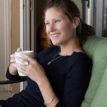 Kate Erickson, Timelines of Success