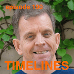 John Overall Timelines Interview with John Overall
