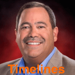 Jon G Sanchez Timelines of Success RMC Presentation