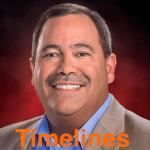 Jon G Sanchez Timelines of Success RMC Presentation