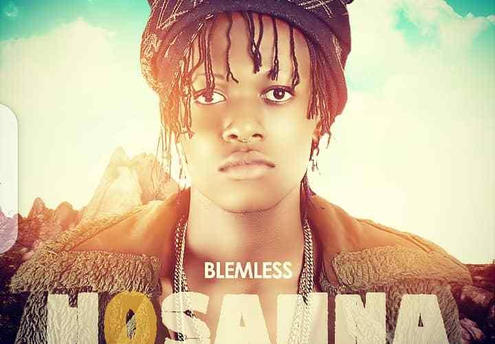 Blemless – Hosanna (Street Gospel)