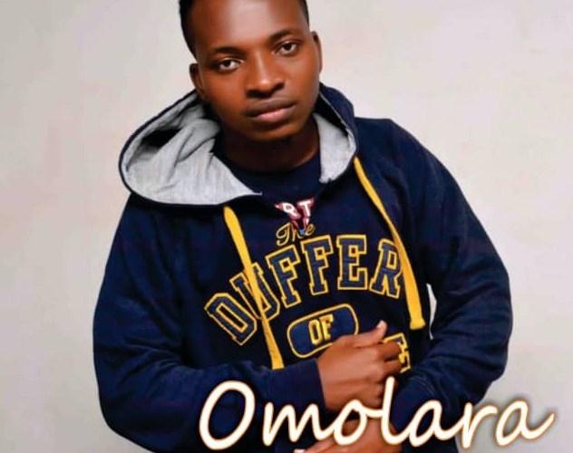 Music: Veracity – Omolara