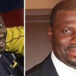 Ghanaian footballer dies of Coronavirus in Italy