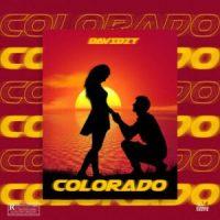 Download Music: Davidzy – Colorado