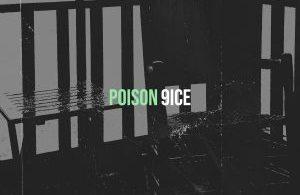 9ice – Poison Mp3