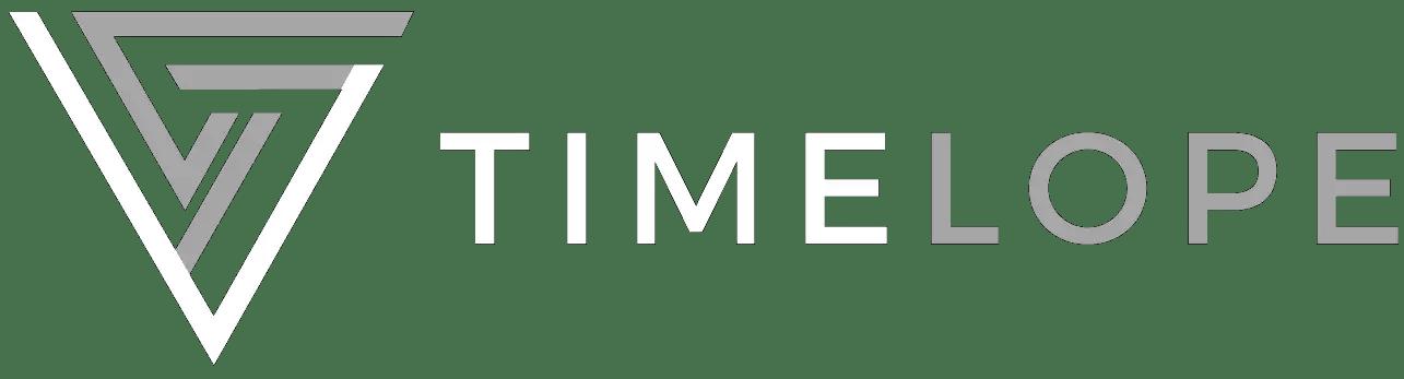 Logo TIMELOPE