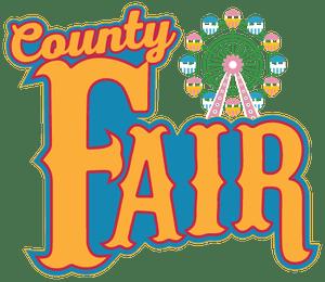 Stone County Fair 1
