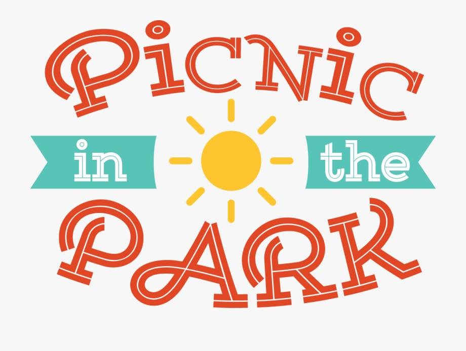 Picnic in the Park 1