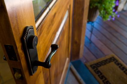 Is An Open Door Policy Killing Your Productivity? | Time Management Ninja & Is An Open Door Policy Killing Your Productivity? | Time Management ...