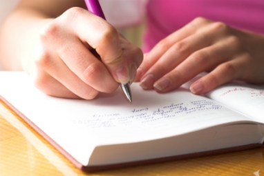 5 ways a journal can make you more productive time management ninja