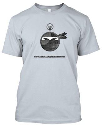 TMN Shirt 2-2