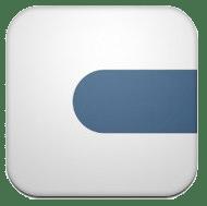 Vesper App