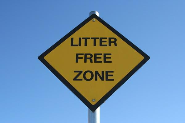 Clean Zone