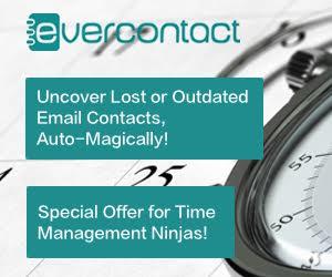 evercontact