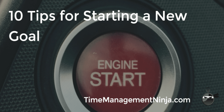 time management and motivation Find hundreds of time management training video programs for employees, managers and supervisors free previews & shipping online delivery & streaming available.