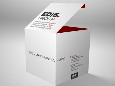 EDIS Info Box