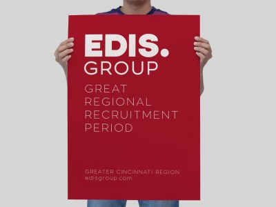 EDIS Office Poster