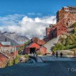 Kennecott, McCarthy, Wrangell St Elias, nature photography, travel photography, photography blogs