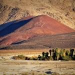 Saline Valley, Saline Valley Chronicles, T.Ganner Photography