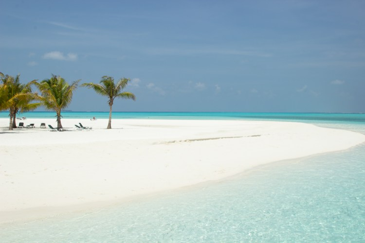 Maldives islands.