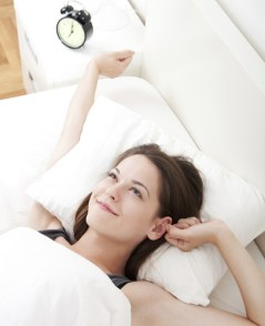 508a3c8cfd0c90af_woman-waking-up