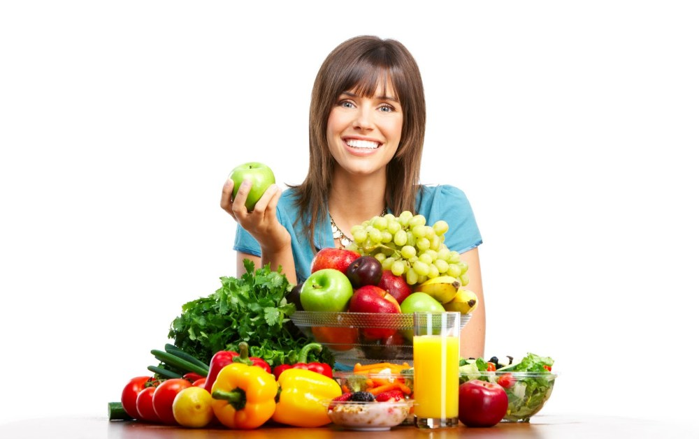 Why-Nutrition-is-Important