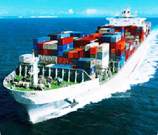 import-export-grants
