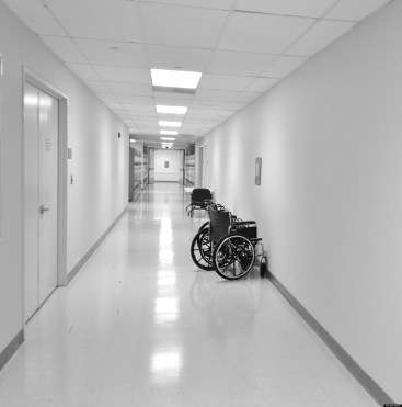 o-NEVADA-PSYCHIATRIC-HOSPITAL-facebook