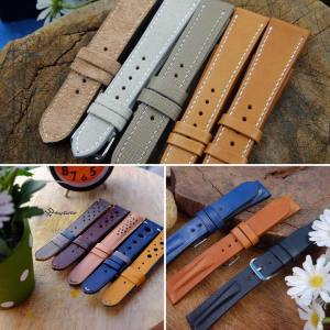 Hoang Dat Straps – The Worlds BEST- Exclusive 90$ Strap