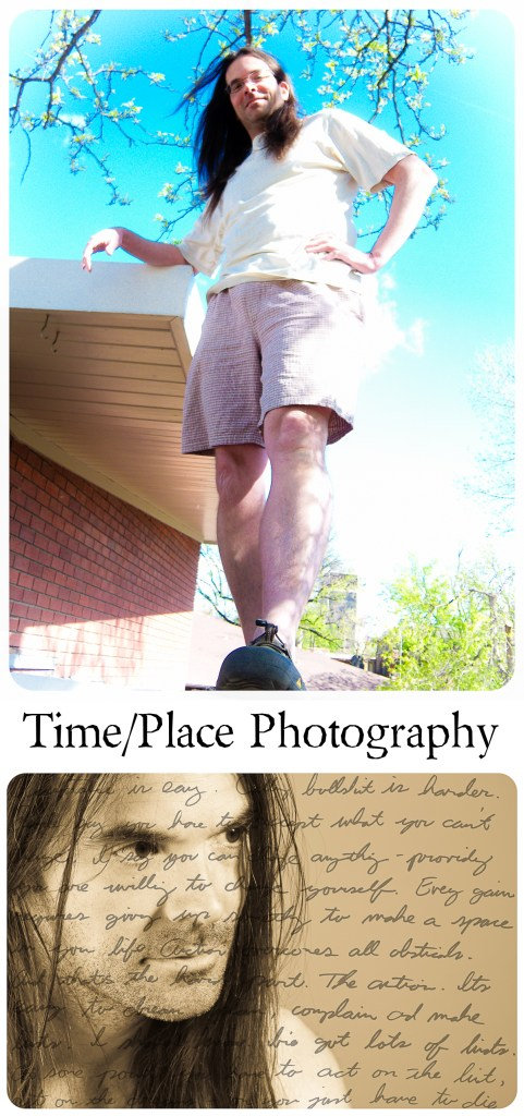 Skippy from Time/Place Photography in Fort Collins, Colorado.