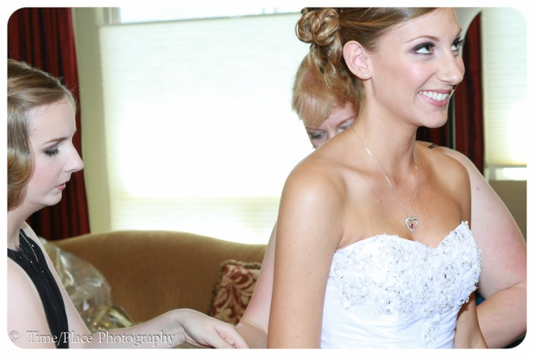 lindsay-and-tyler-0102
