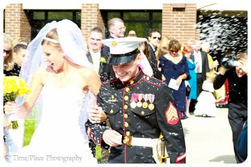 lindsay-and-tyler-0657
