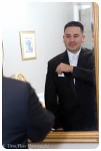 2010-12-04-0019-nicole-n-vincent