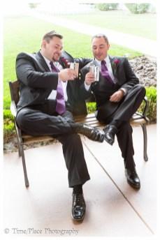 2011-05-21-0153-Carin-and-Brian