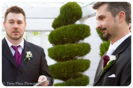 2011-05-21-0450-Carin-and-Brian