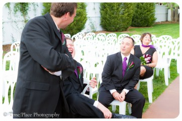 2011-05-21-0554-Carin-and-Brian