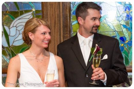 2011-05-21-0824-Carin-and-Brian