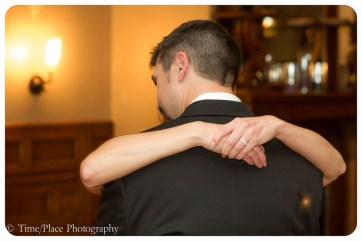 2011-05-21-0897-Carin-and-Brian