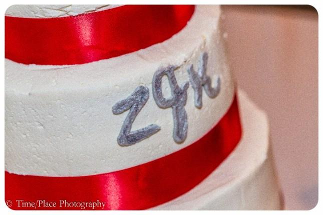 2011-06-09-1105-kaitlin-n-zach