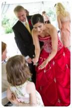 2011-06-18-0702-Courtney-Chapman-and-Robert-Pomeroy