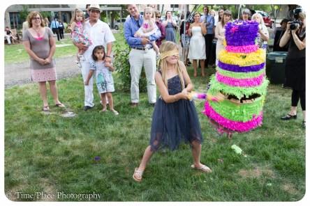 2011-06-18-0976-Courtney-Chapman-and-Robert-Pomeroy